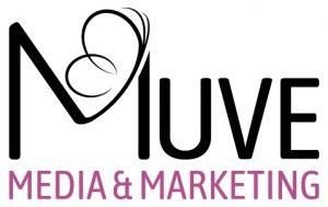 Muve Media & Marketing