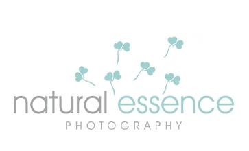 236d07d95 Photographers Listings