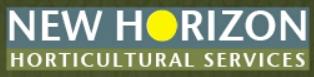 New Horizon Landscape Gardeners