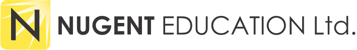 Nugent Education Limited