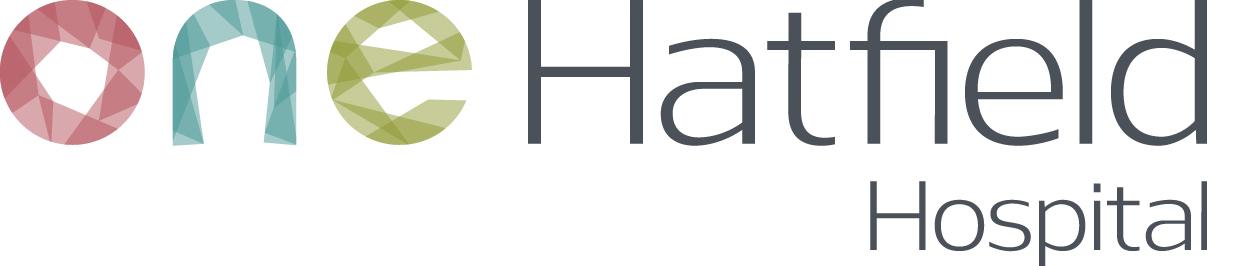 Hatfield Hospital private hospital in Hertfordshire