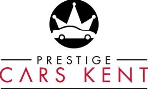 Prestige Cars Kent Service Centre