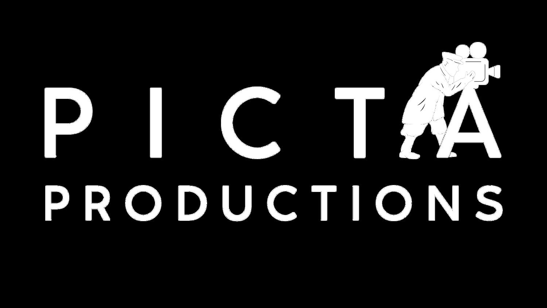 Picta Productions - Exquisite Photo & Video Services