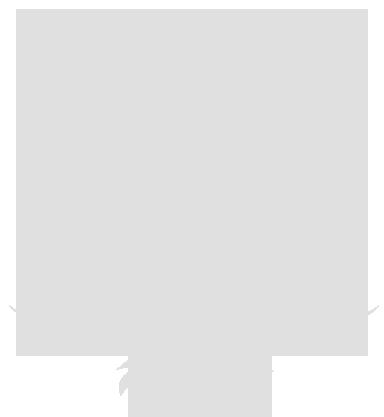 Pippa-J Lifestyle PA