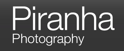 Piranha Photography - Corporate Photographer London
