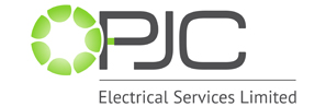 PJC Electrical Services LTD Electricians in Reading