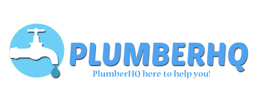 Bristol Plumbers