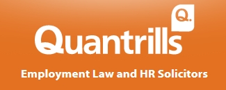 Quantrills Employment law and HR Solicitors
