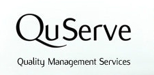 ISO 9001 Consultants UK & ISO 45001 Consultancy