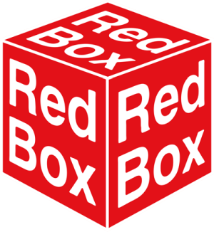 Red Box Aviation   suppliers of aviation ground support equipment