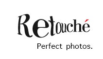 Retouche Retouching Services. Photoshop Service. Professional Photo Editing