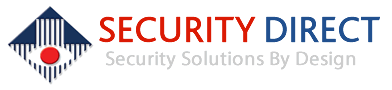 Security Direct