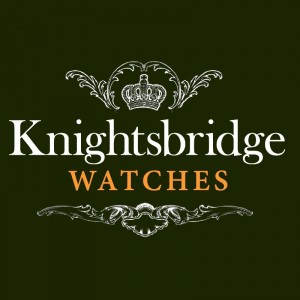 Sell Rolex Watch