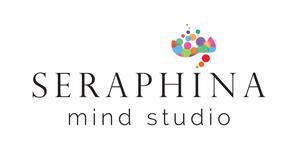 Seraphina Mind Studio