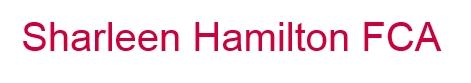 AIMS Accountants Leeds