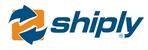 Shipley - Courier Services & UK Delivery Service Companies
