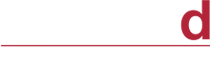 Shrewdd Marketing B2B Digital Marketing Agency PR Agencies Leeds Sheffield