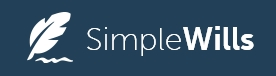 Write My Will with SimpleWills.net