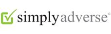 Bad Credit Mortgage Brokers Simply Adverse