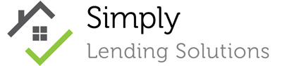 Simply Lending Solutions Specialist Mortgage Brokers
