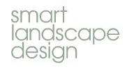 Landscape Garden designer