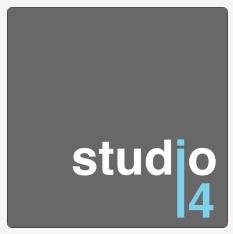 Studio 14 Print Wear