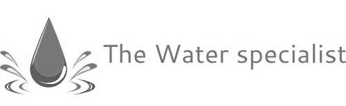 The Water Specialist Leak Detection Surrey