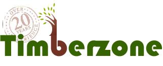 Timberzone, Engineered Wood Flooring Specialist