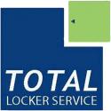 Lockers, School Lockers, Parts and Service