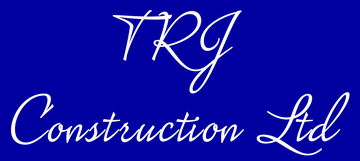 Bespoke Insulated Garden Rooms and Granny Flats | TRJ Construction Ltd