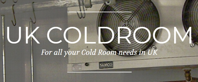 Building a cold room