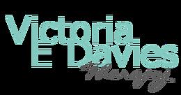 Victoria E Davies Hypnotherapy