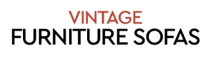 Vintage Furniture | Vintage Chairs | Sofas | VintageFurnitureSofas.co.uk