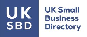 UKSBD Logo